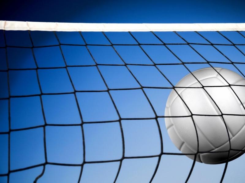 1354046654beach-volleyball-net-1