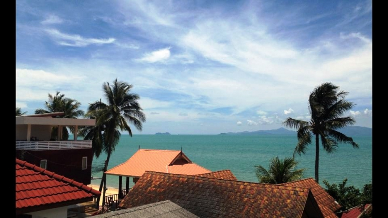 room-view-of-phangan