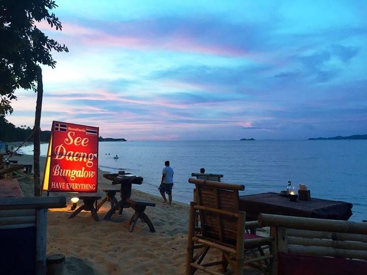 see-daeng-have-everything-beach-night