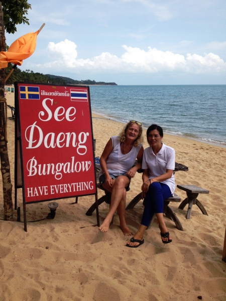 see-daeng-have-everything-beach