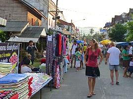 walking-street-maenam-1